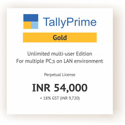 Tally Prime Gold_png