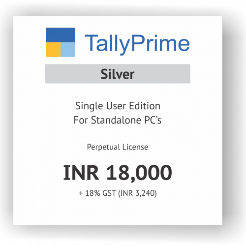 Tally Prime Silver_PNG